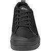 ION Raid_Amp kengät , musta